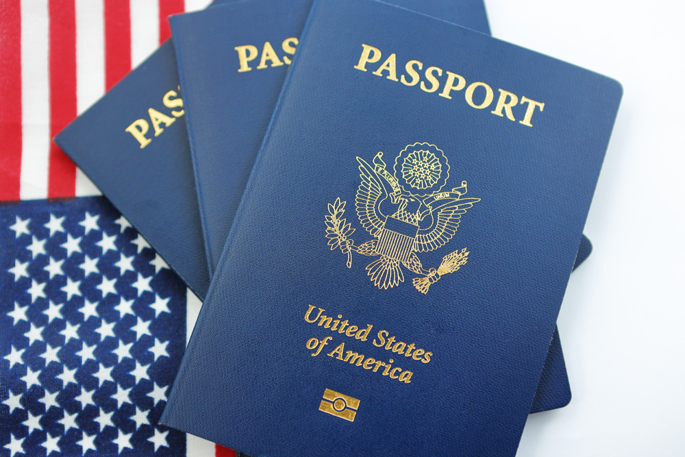 EB-5 Overview