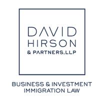 DavidHirson